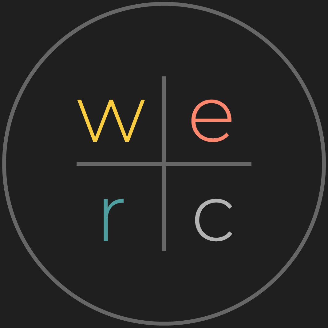 teamwerc.co